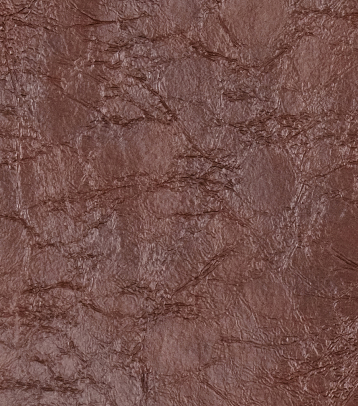 Home Decor 8\u0022x8\u0022 Fabric Swatch-Jaclyn Smith Optical-Cognac