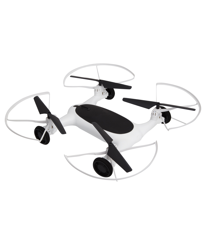 Drone 7 Flying Car Joann