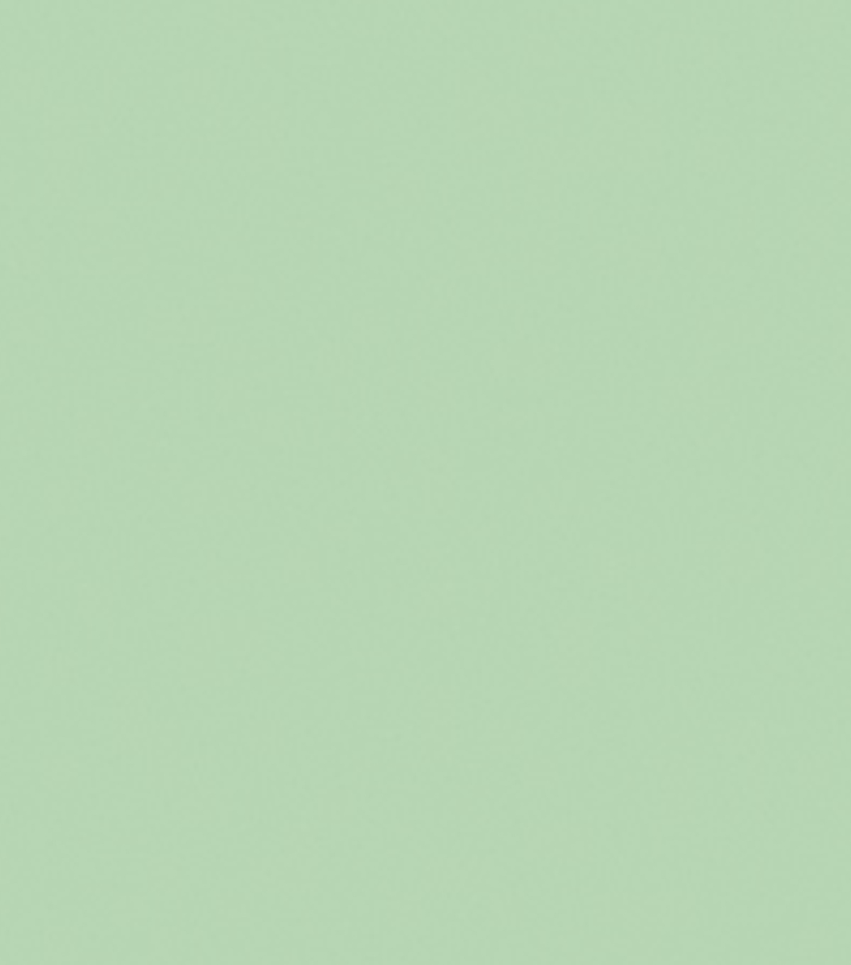 Delta Ceramcoat Acrylic Paint 2 oz, Village Green