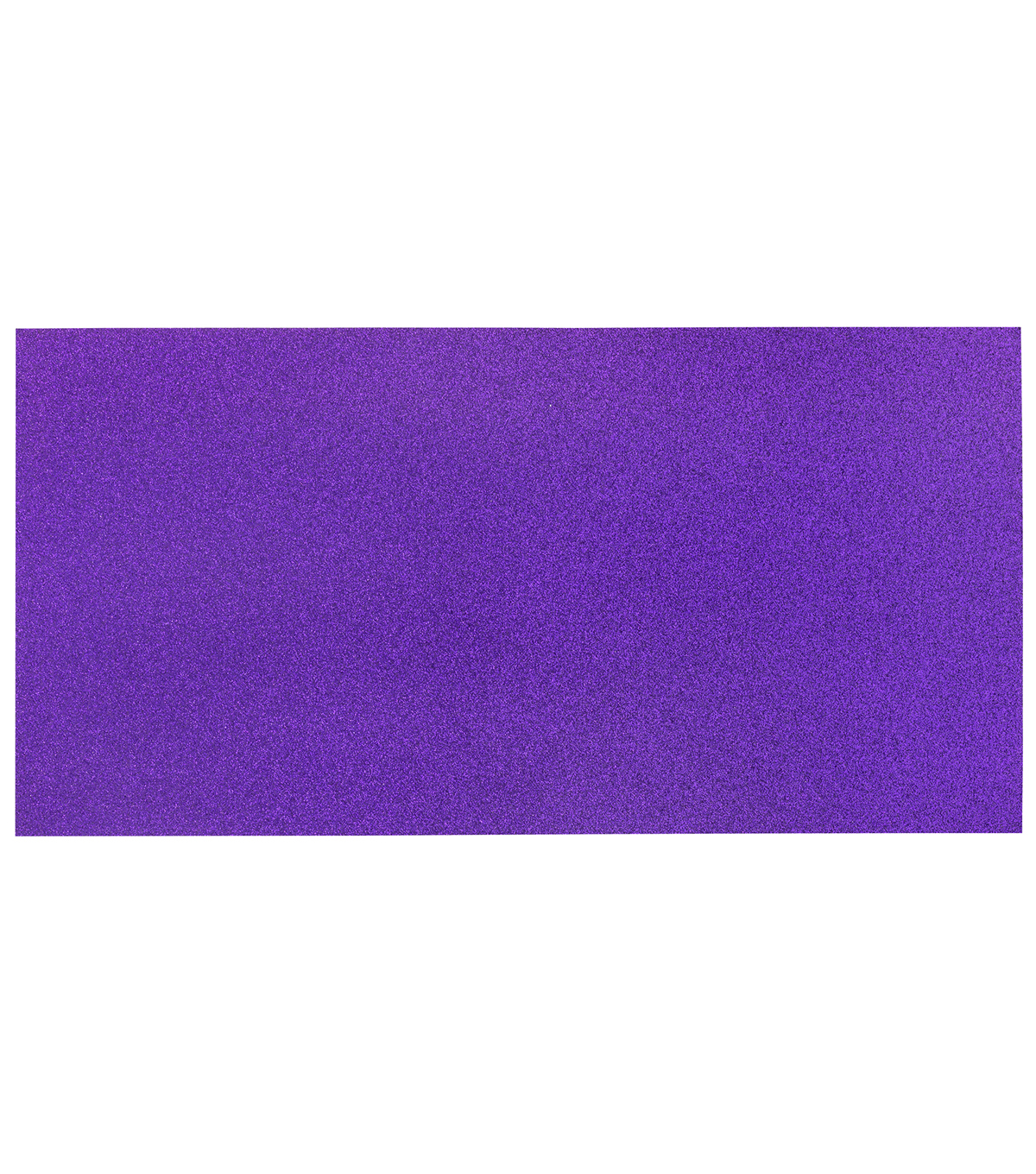 DCWV 12\u0022x24\u0022 Specialty Paper-Bright Fine Purple