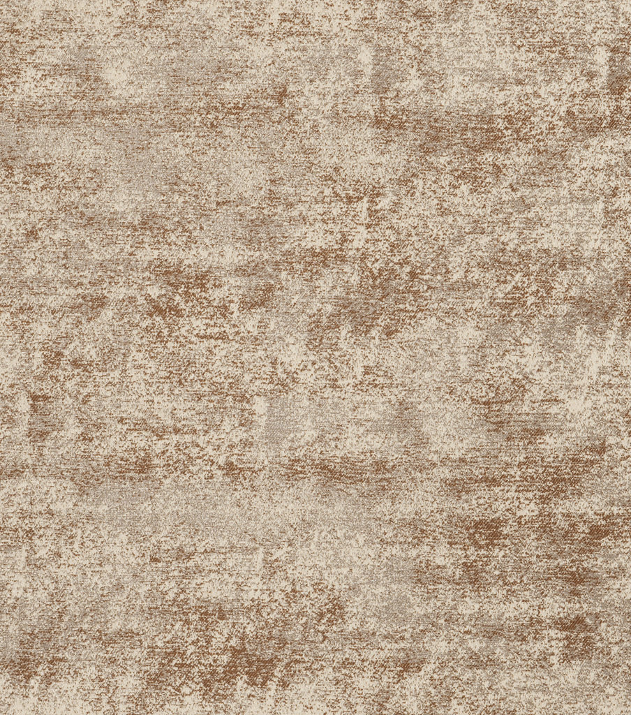 Eaton Square Lightweight Decor Fabric 54\u0022-Aptitude/Saddle
