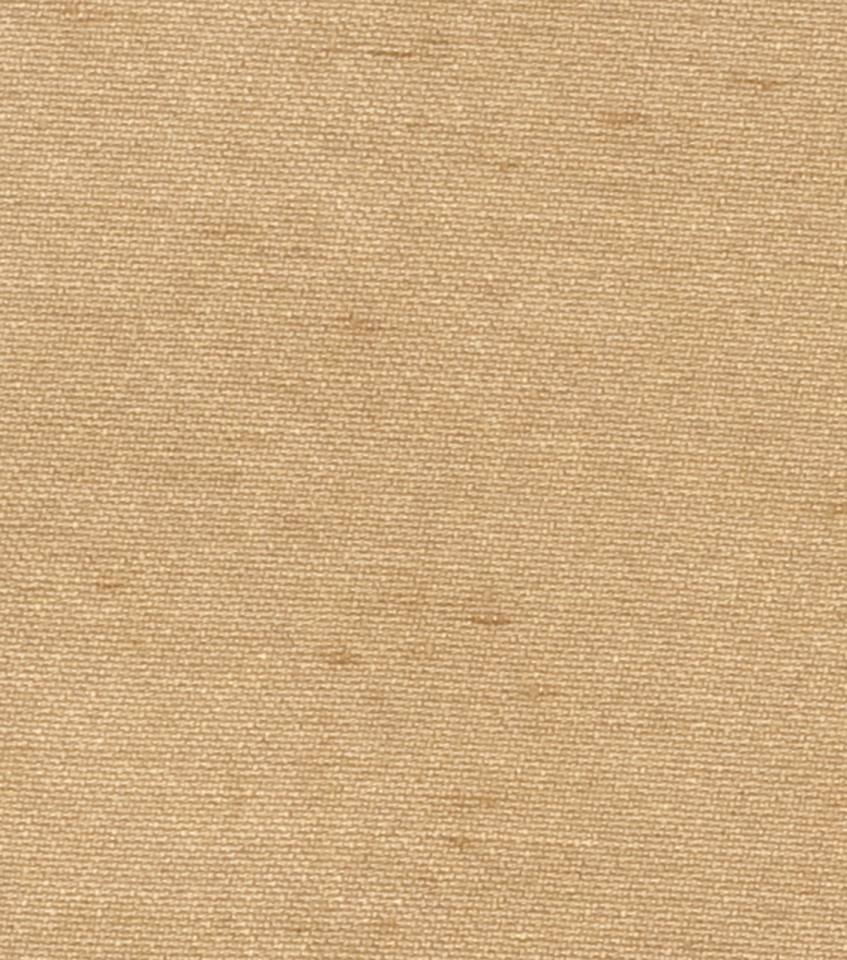 Eaton Square Lightweight Decor Fabric 54\u0022-Antique Satin /Driftwood