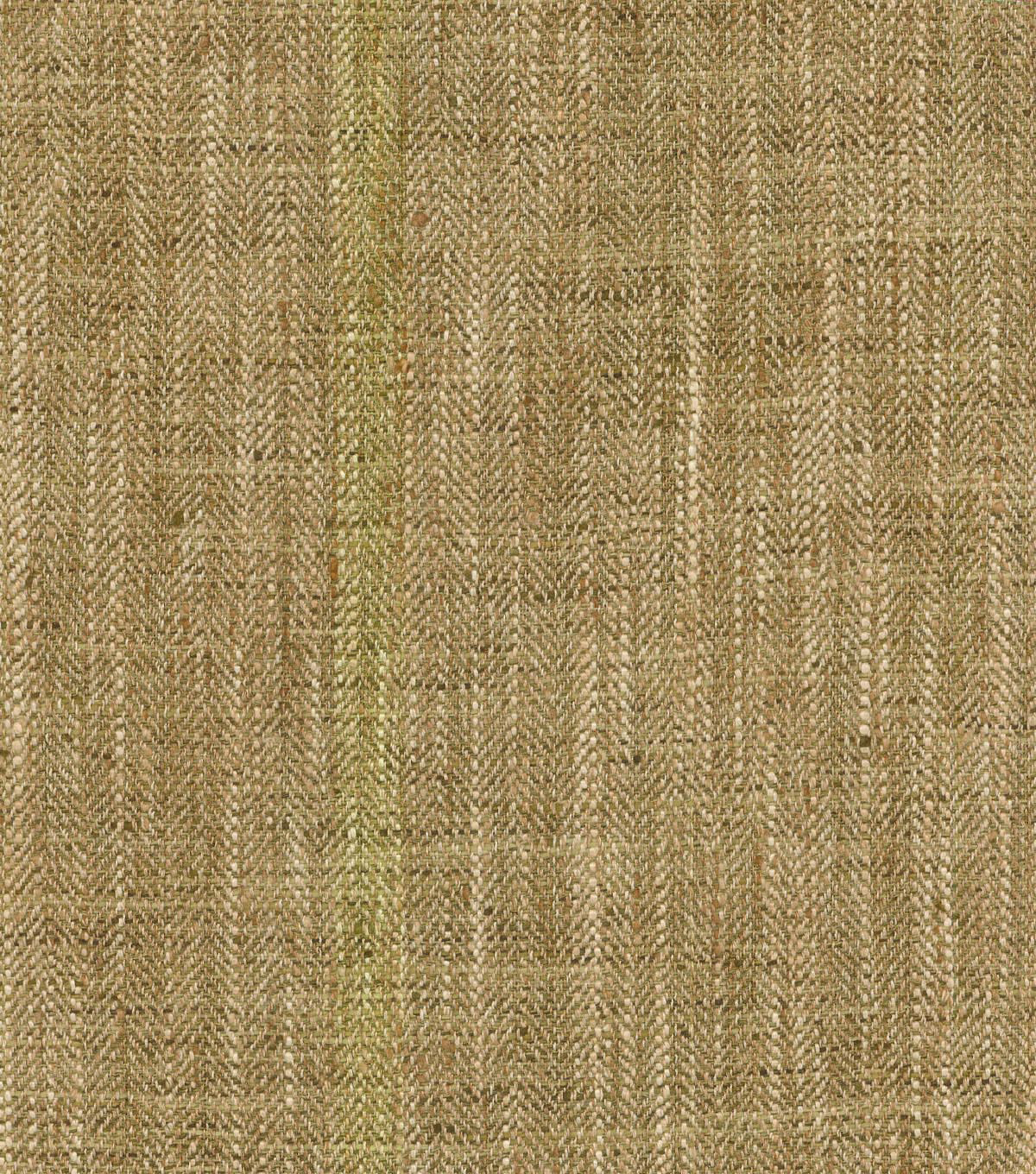 Upholstery Fabric 54\u0022-Pescara Pesto