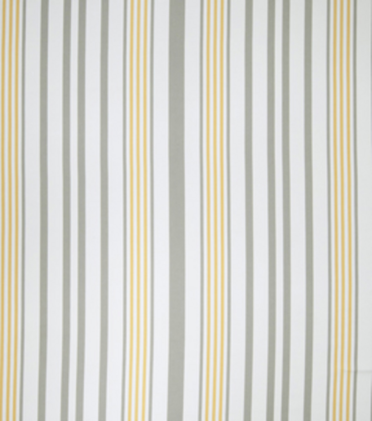 Home Decor 8\u0022x8\u0022 Fabric Swatch-Eaton Square Schooner   Pewter