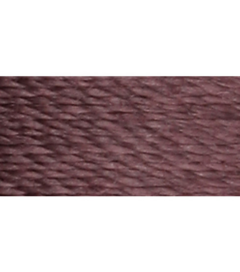 Coats & Clark Dual Duty XP General Purpose Thread-250yds, #3140dd Mocha Plum