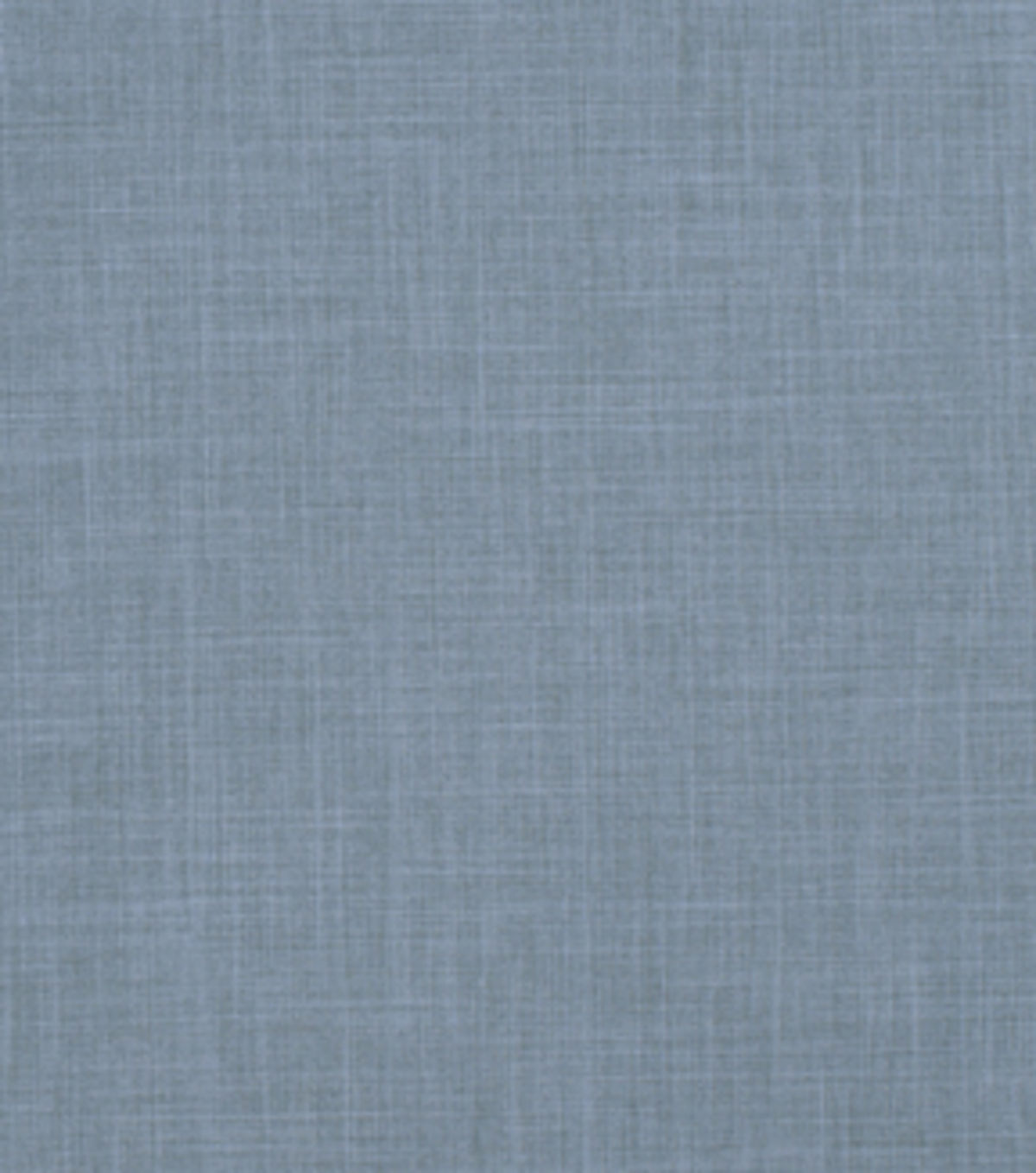 Home Decor 8\u0022x8\u0022 Fabric Swatch-Signature Series Adrift Admiral