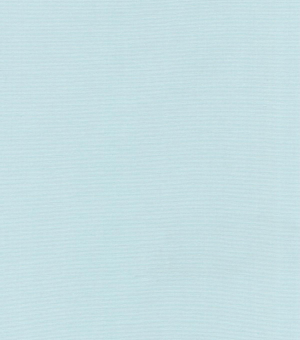 Upholstery Fabric 54\u0022-Prism Spa