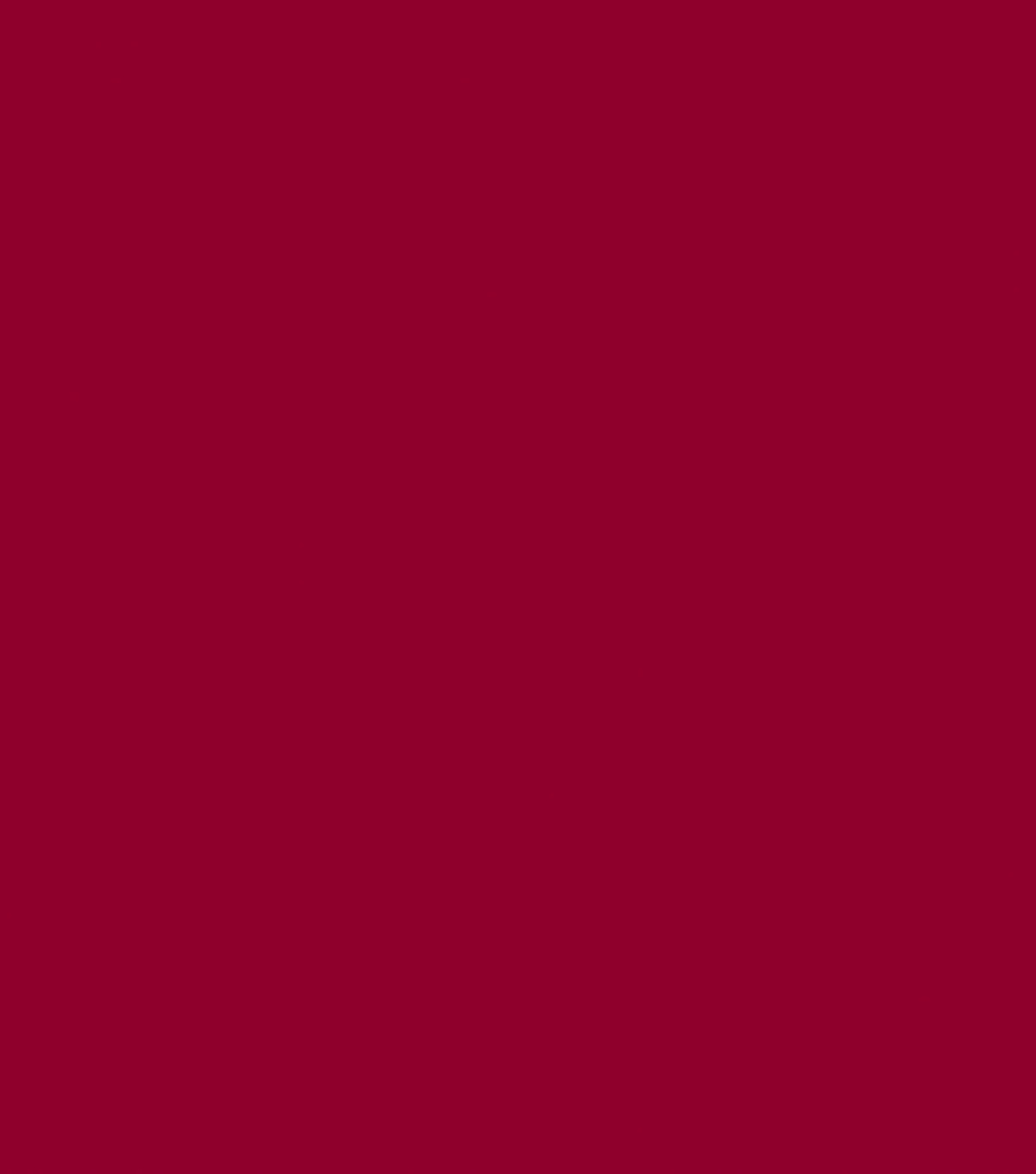 Delta Ceramcoat Acrylic Paint 2 oz, Rooster Red
