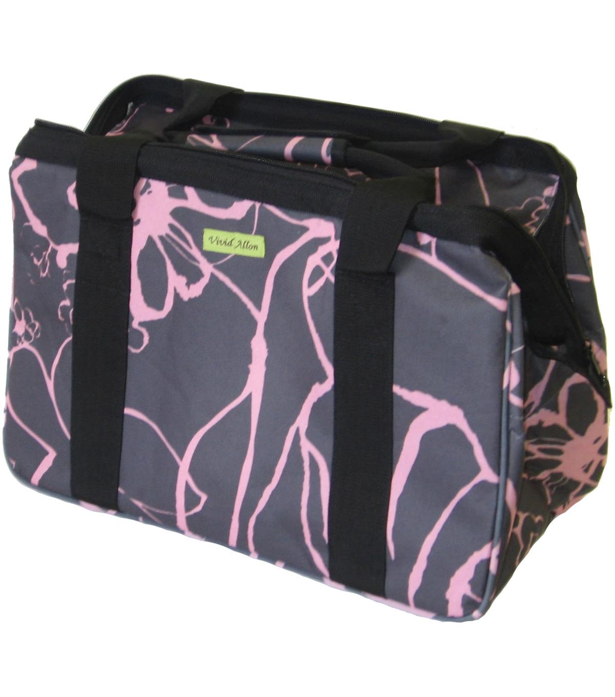 JanetBasket EB021 Cherry Eco Bag