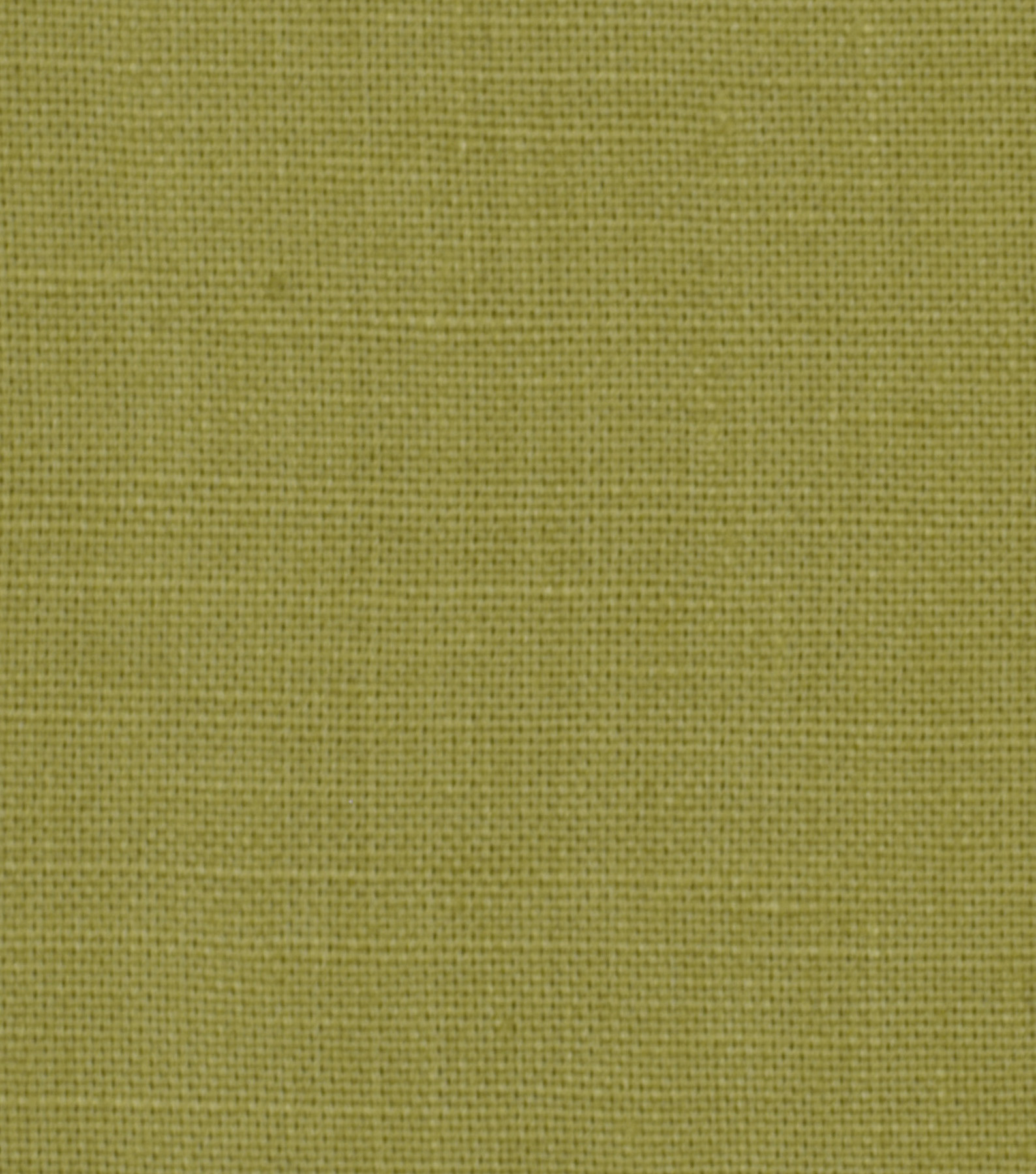 Home Decor 8\u0022x8\u0022 Fabric Swatch-Solid Fabric Signature Series Kilrush Peridot