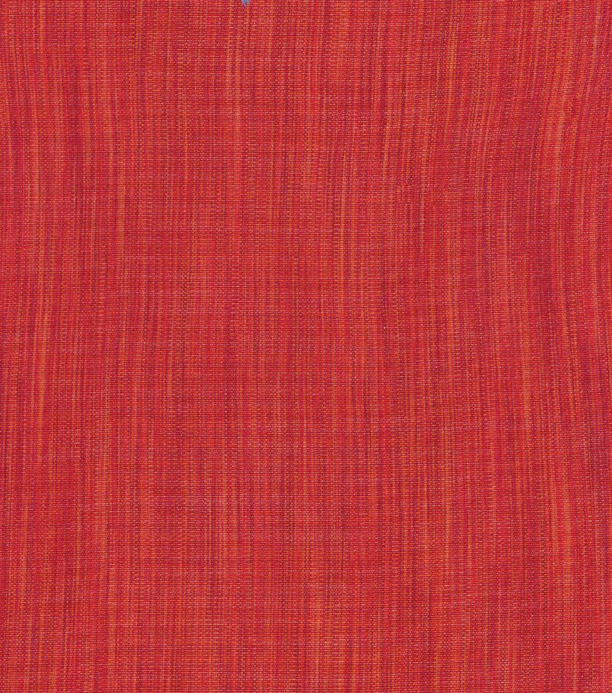 IMAN Home Upholstery Fabric 57\u0022-Magical Threads/Blossom