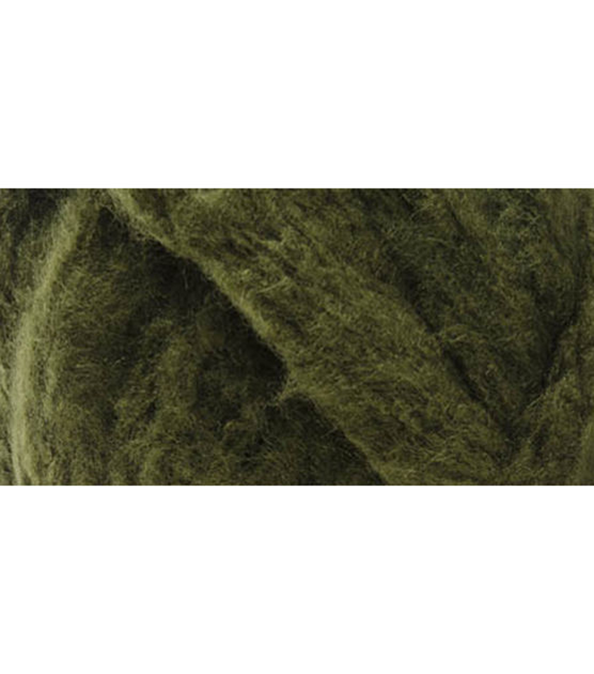 Premier Yarns Couture Jazz Yarn