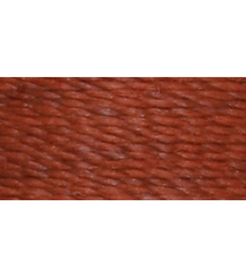 Coats & Clark Dual Duty XP General Purpose Thread-250yds, #7870dd Rustana Red