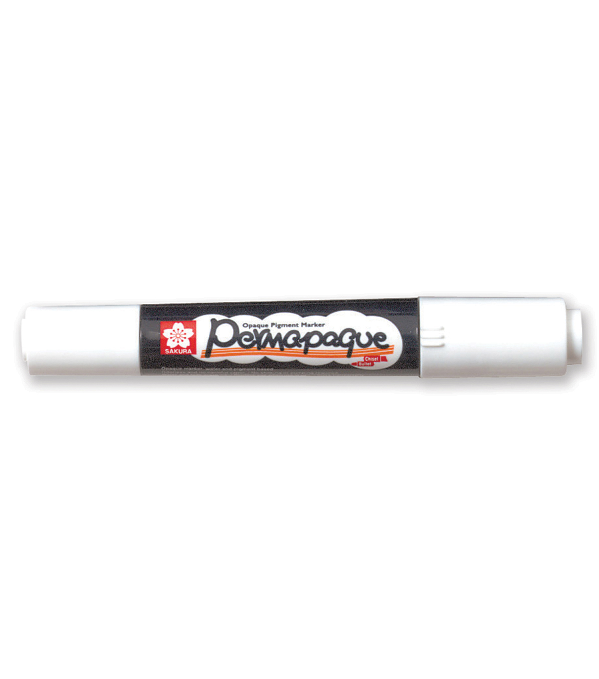 Sakura Permapaque Paint Marker Dual Point