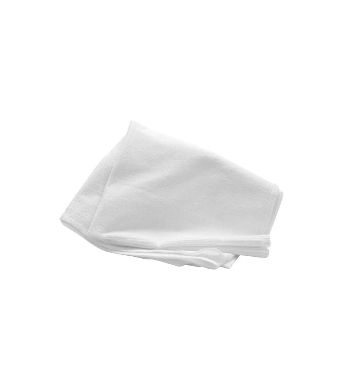Berg Bag Flour Sack Towel 32\u0022x36\u0022