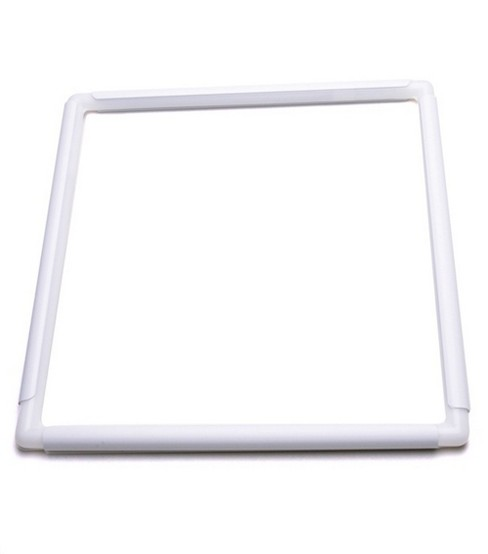 Q-Snap Quilting Frame-17\