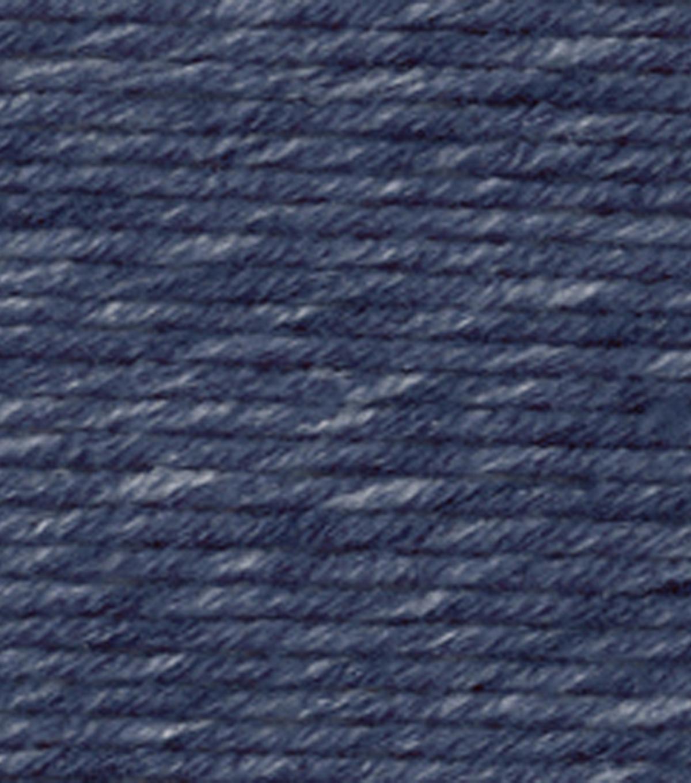 Lion Brand Jeans Yarn Joann