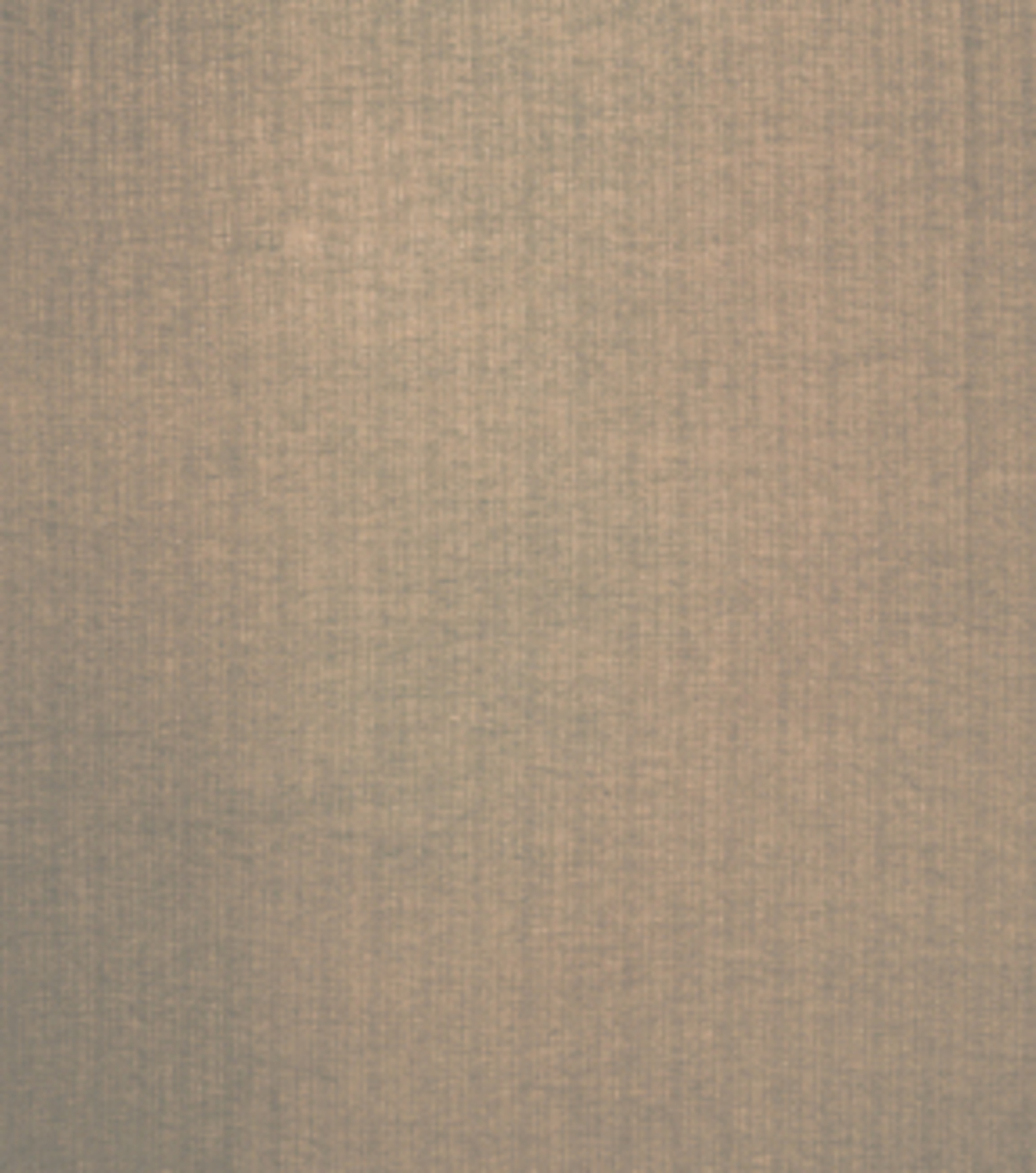 Home Decor 8\u0022x8\u0022 Fabric Swatch-SMC Designs Crayon / Chocolate