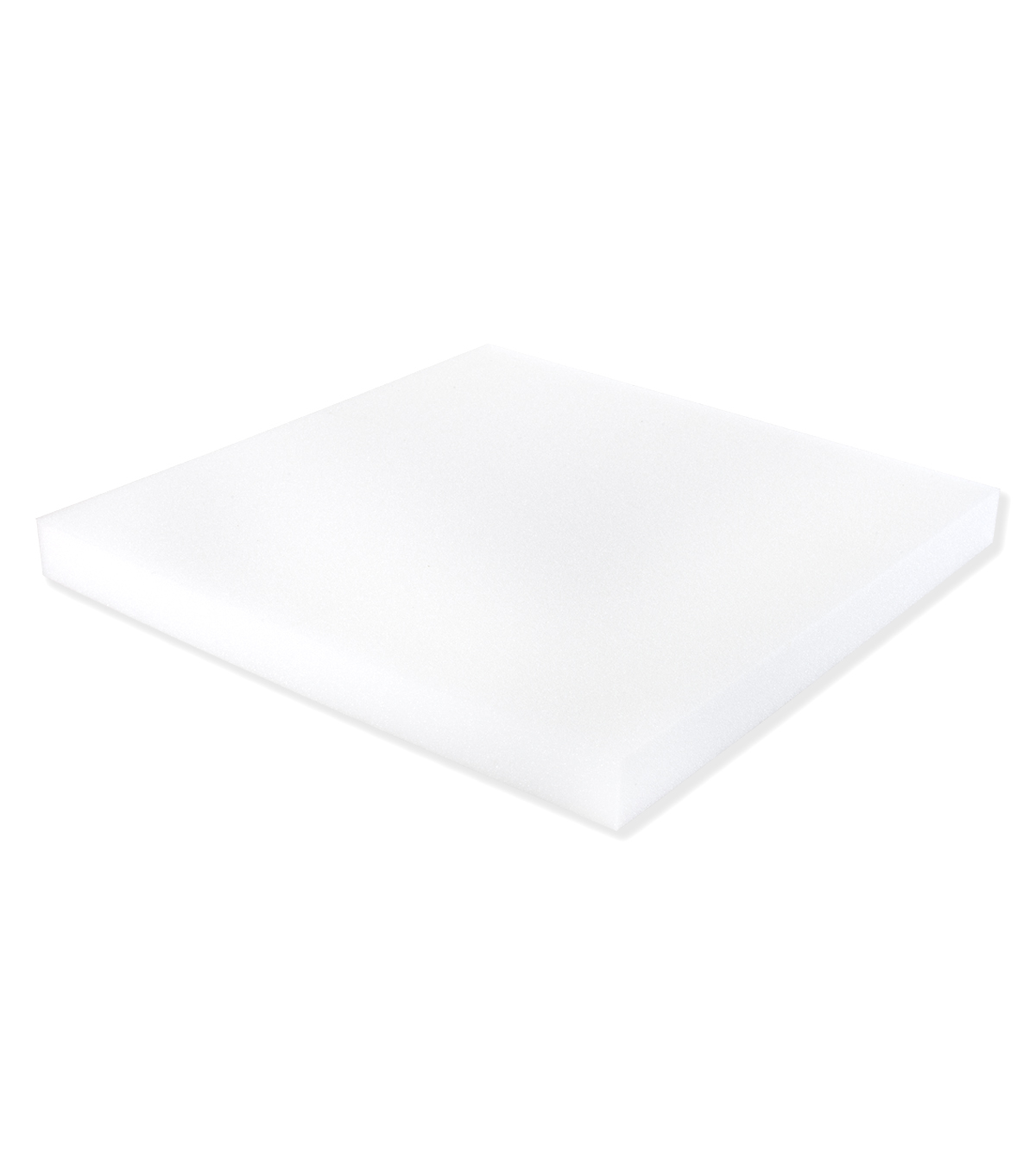 Airtex Regular Density Chair Pad-22\u0022x22\u0022x2\u0022