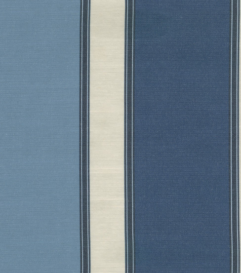 Home Decor Multi-Purpose Decor Fabric 55\u0022-Better Homes & Gardens Matheo Navy