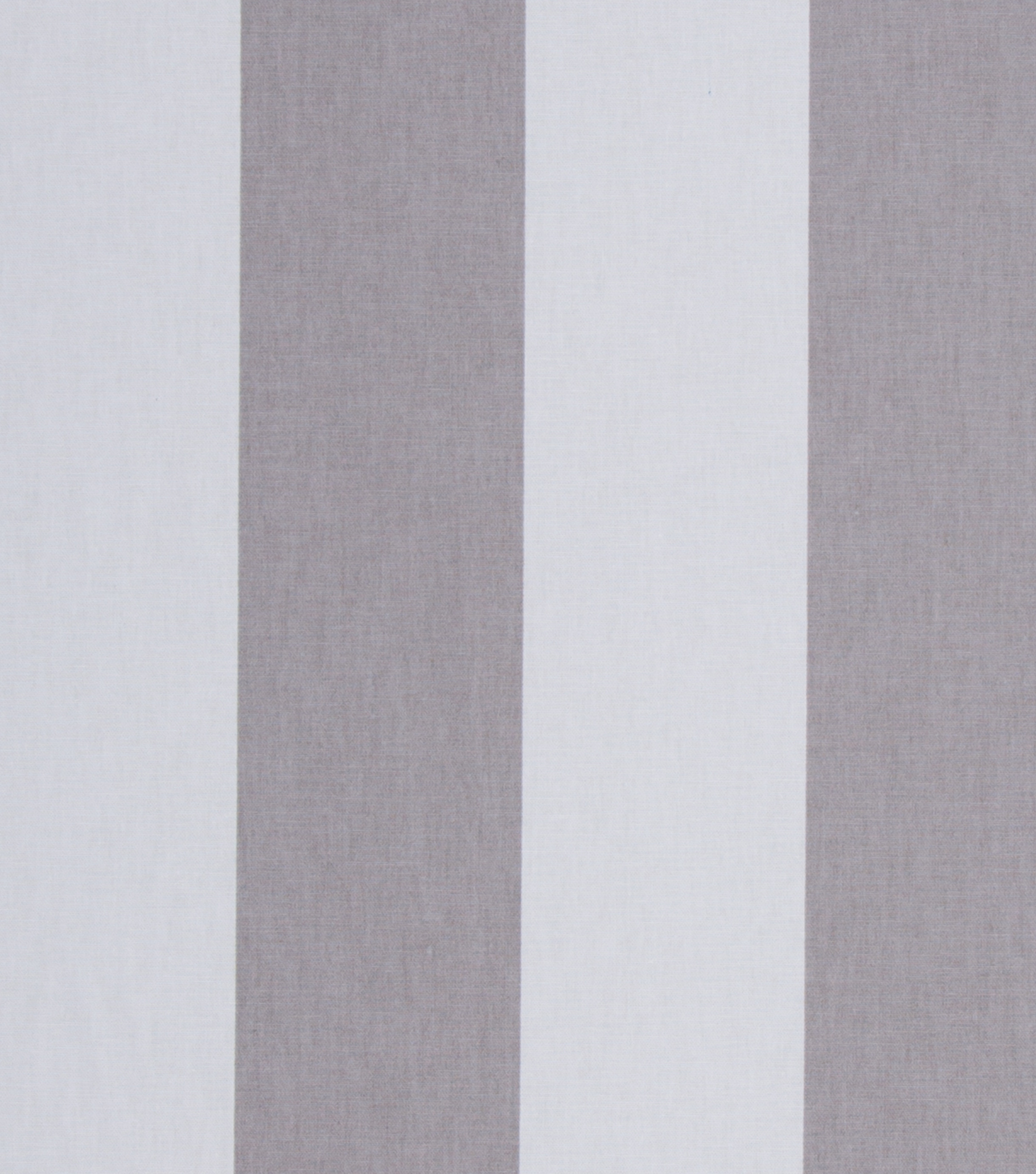 Nate Berkus Multi-Purpose Decor Fabric 54\u0022-Keefe Stripe Paramount Quarry