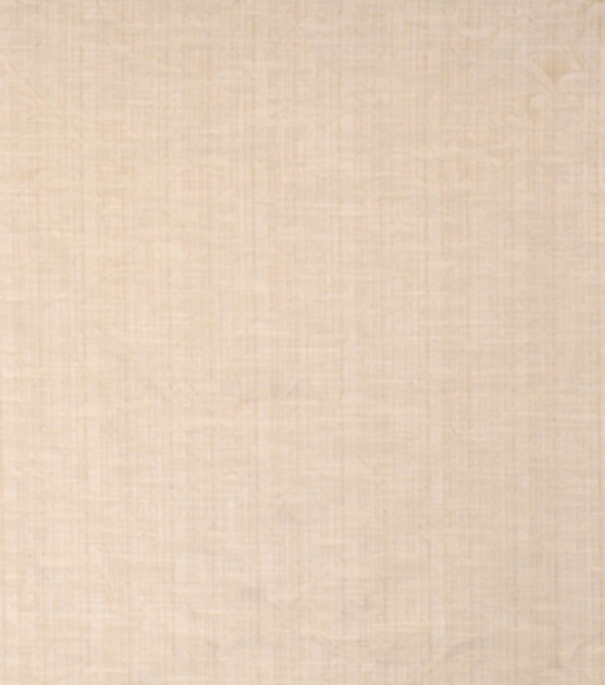 Home Decor 8\u0022x8\u0022 Fabric Swatch-Upholstery Fabric Eaton Square Fortress Linen