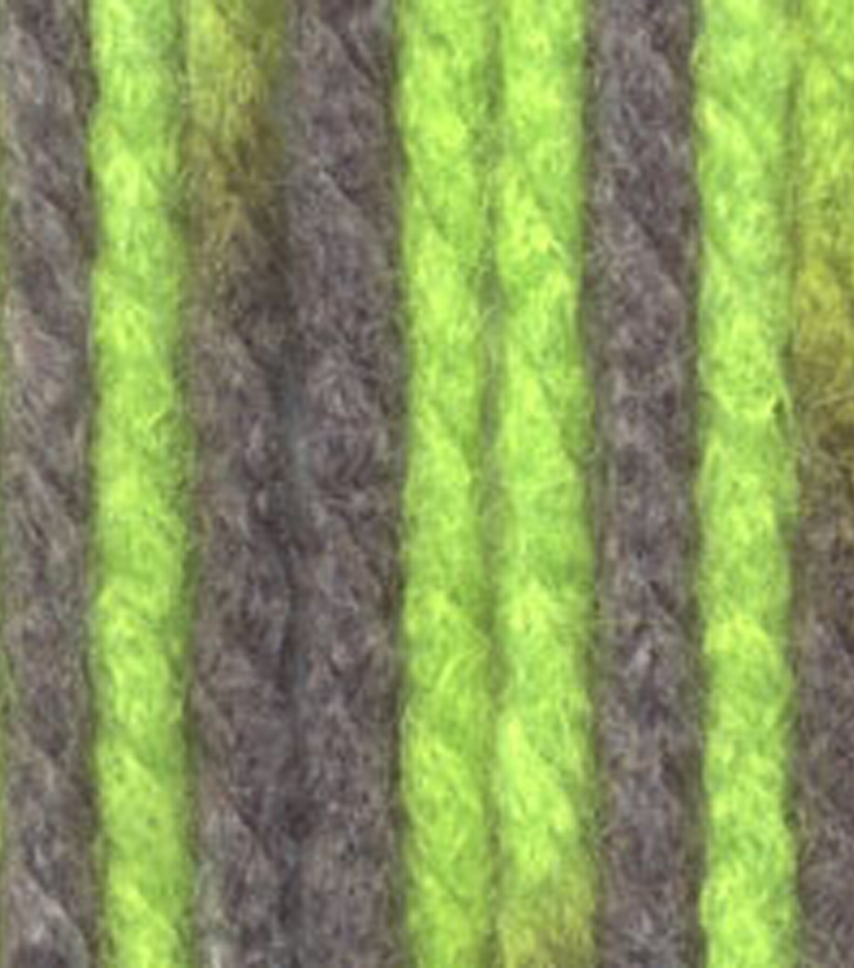 Lion Brand Wool-Ease Thick And Quick Yarn, Parakeet