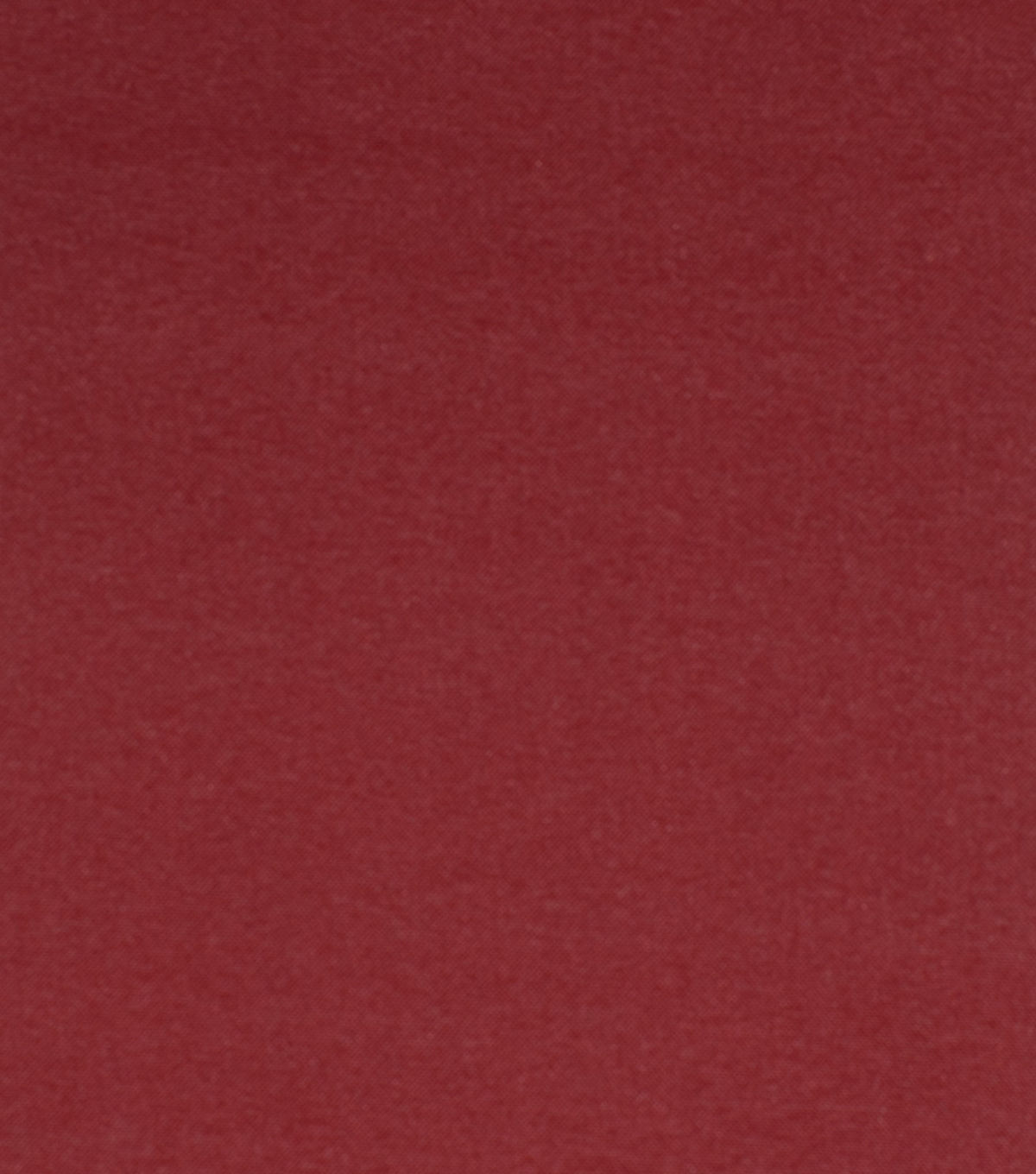 Home Decor 8\u0022x8\u0022 Fabric Swatch-Signature Series Solitaire  Sherry