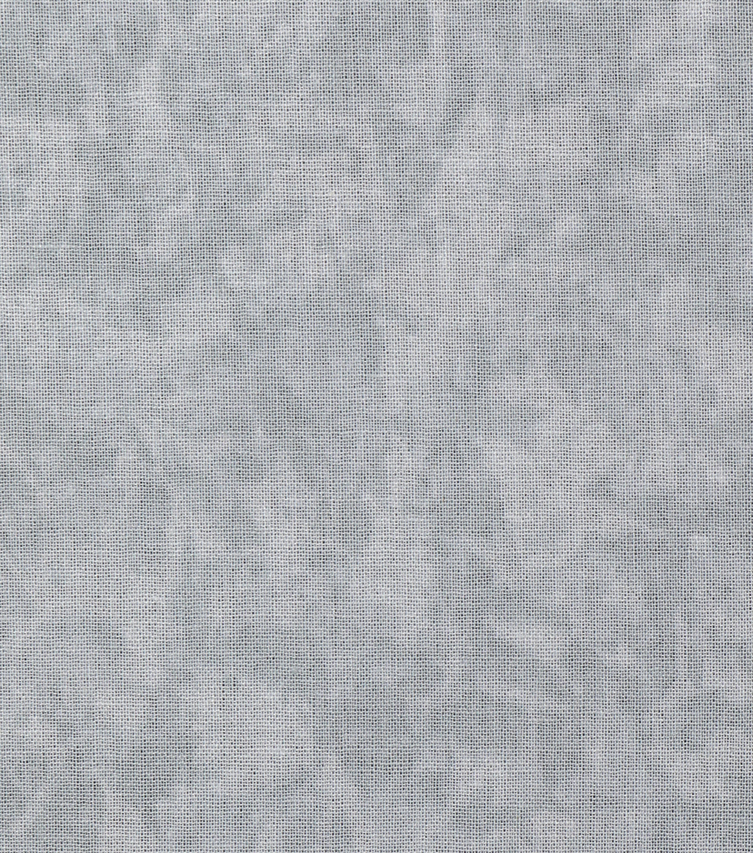 Keepsake Calico Cotton Fabric 43\u0027\u0027-White Textured Tonal Blender