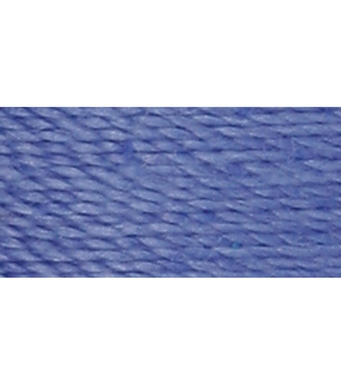 Coats & Clark Dual Duty XP General Purpose Thread-250yds, #4250dd Periwinkle