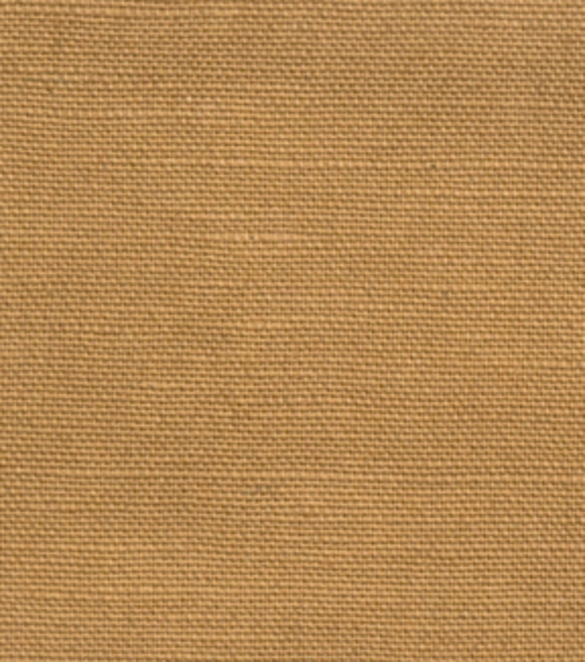 Home Decor 8\u0022x8\u0022 Fabric Swatch-Signature Series Sonoma Linen-Cotton Camel