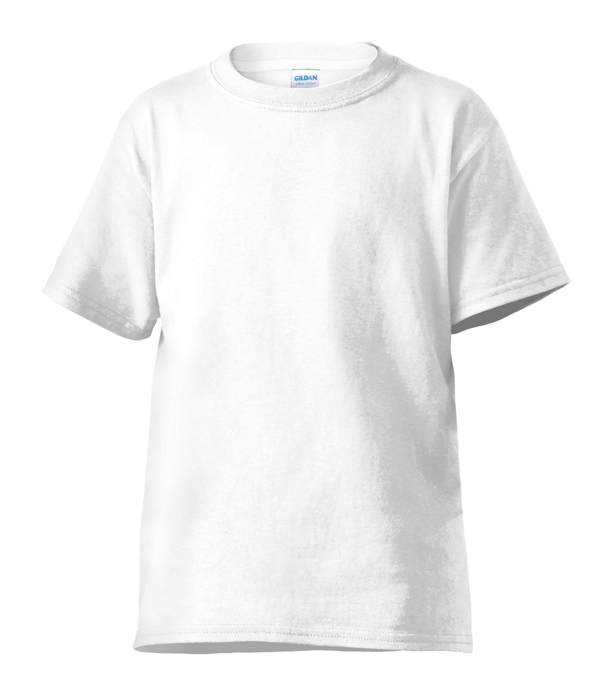 dfa66e0a Gildan Toddler T-shirt 3T | JOANN