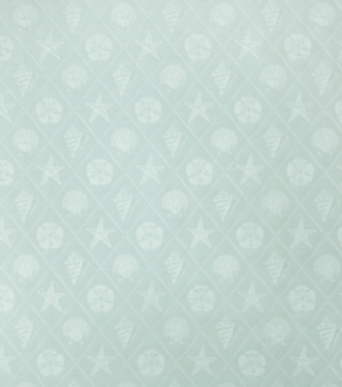 Home Decor 8\u0022x8\u0022 Fabric Swatch-Eaton Square Checkmate Spray