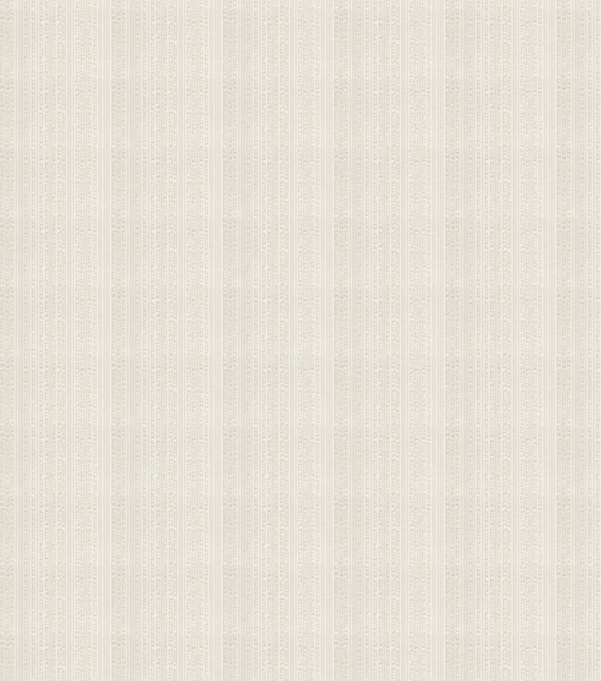 Home Decor 8\u0022x8\u0022 Fabric Swatch-Eaton Square Avenue Dove