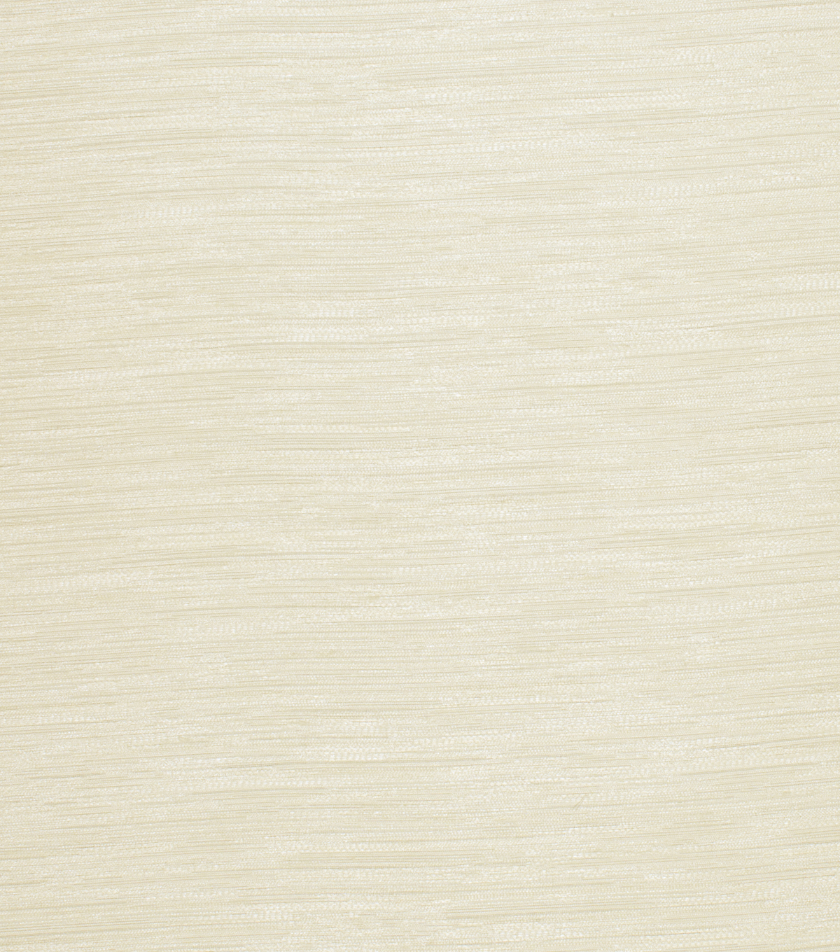 Home Decor 8x8 Fabric Swatch-Eaton Square Ask Ivory