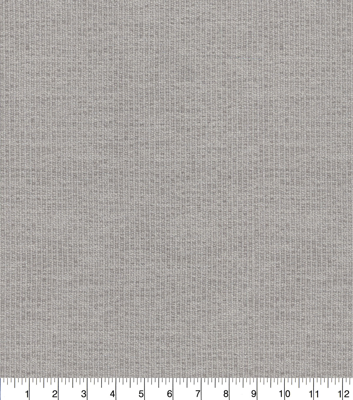 Outdoor Fabric 13x13\u0022 Swatch-Take Cover Shale