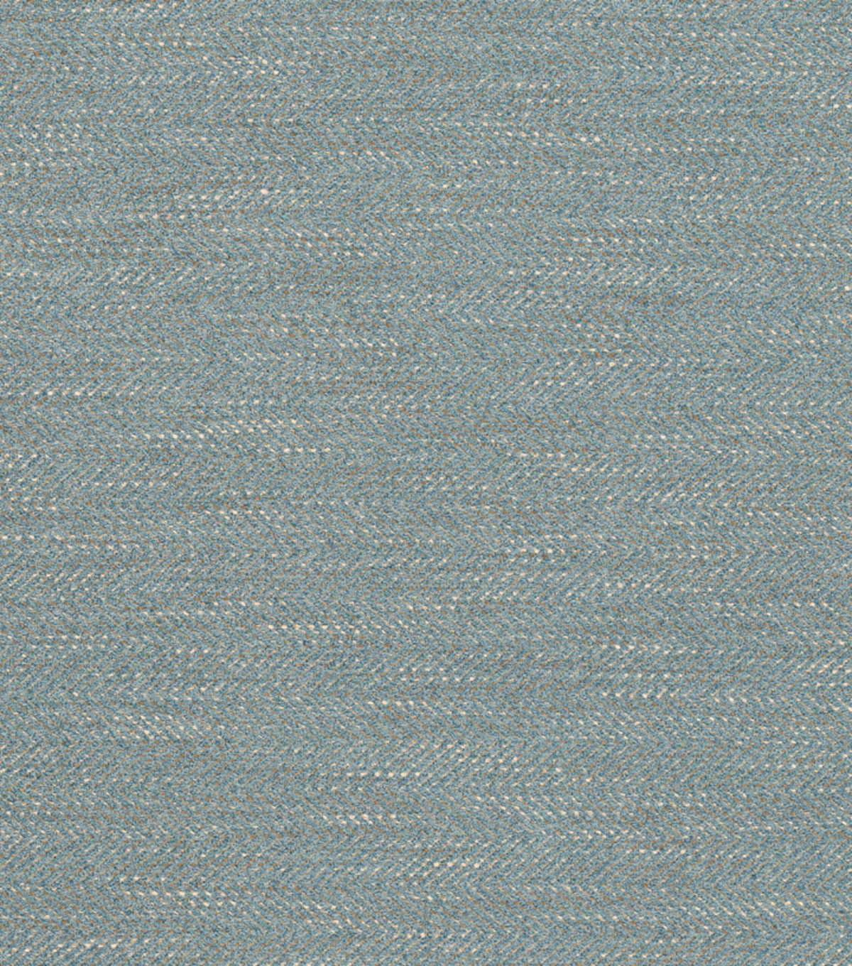 Home Decor 8\u0022x8\u0022 Fabric Swatch-Colorado Sky