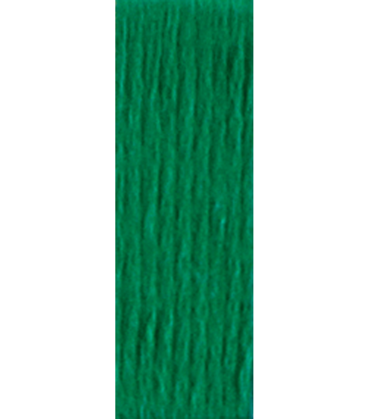 DMC Pearl Cotton Thread 27 Yds Size 5, Green