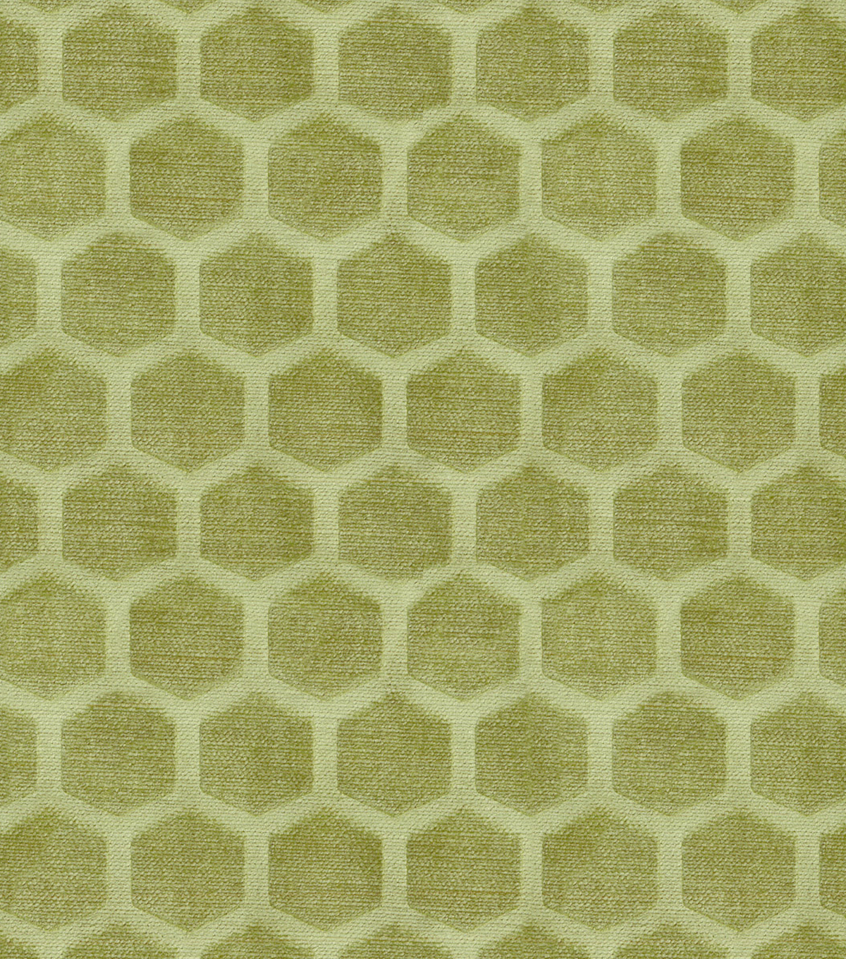 Waverly Symmetry Upholstery Fabric 56\u0022-Moss
