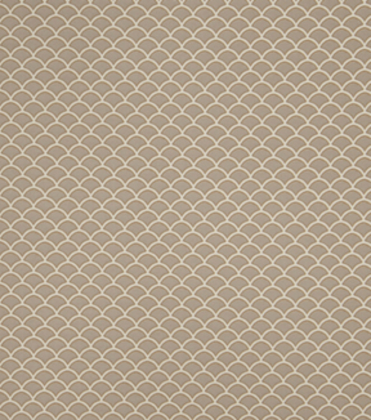 Eaton Square Upholstery Fabric 54\u0022-Sand Dune / Quarry