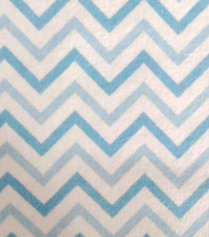 Snuggle Flannel Fabric 42\