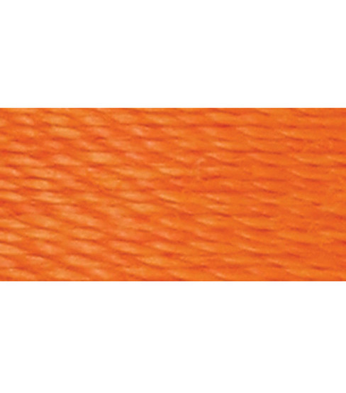 Coats & Clark Dual Duty XP General Purpose Thread-250yds, #7640dd Orange