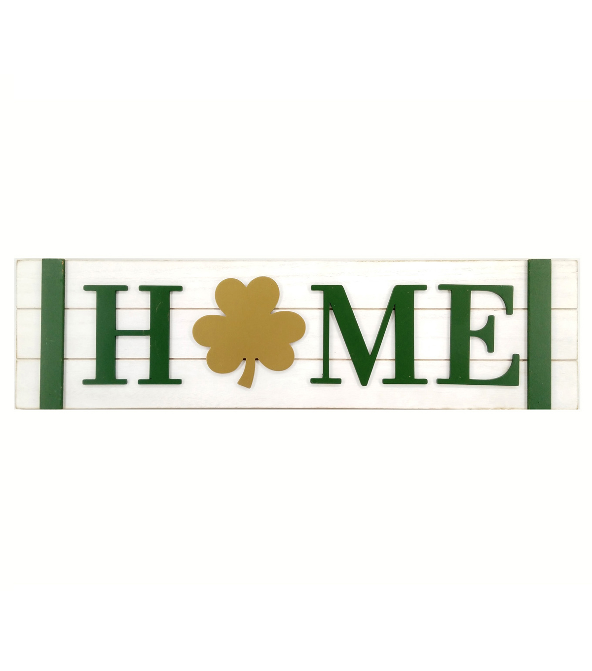 St. Patrick\u0027s Day Wall Decor-Home