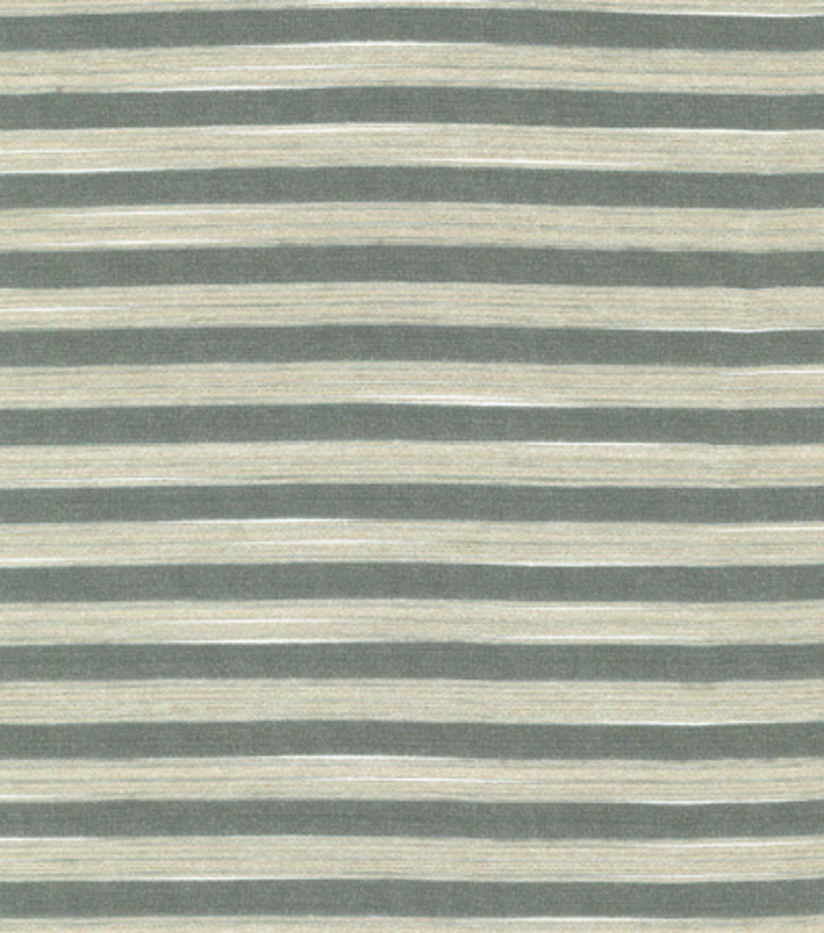 Richloom Studio Sheer Fabric 118\u0022- Zuppa Shell
