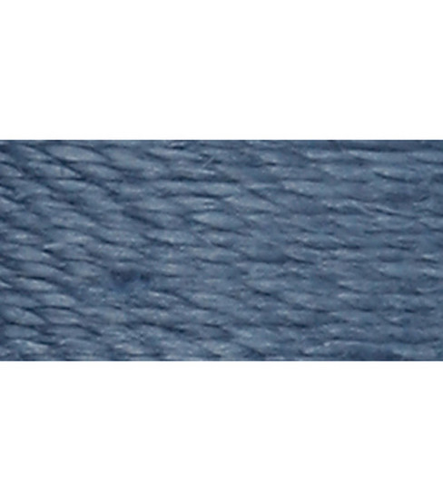 Coats & Clark Dual Duty XP General Purpose Thread-250yds, #4760dd Blue Slate