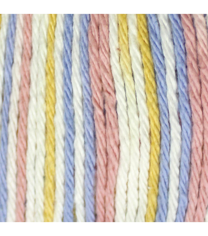 Lily Sugar'n Cream Cone Yarn