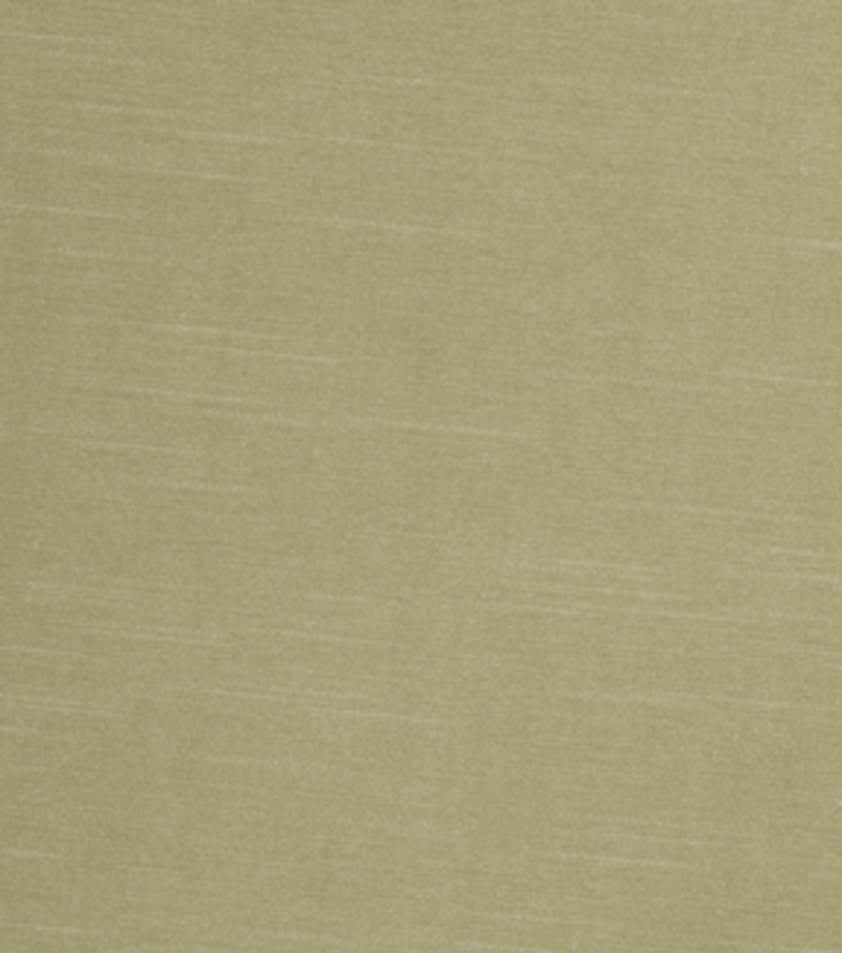 Home Decor 8\u0022x8\u0022 Fabric Swatch-Richloom Studio Silky Pimento