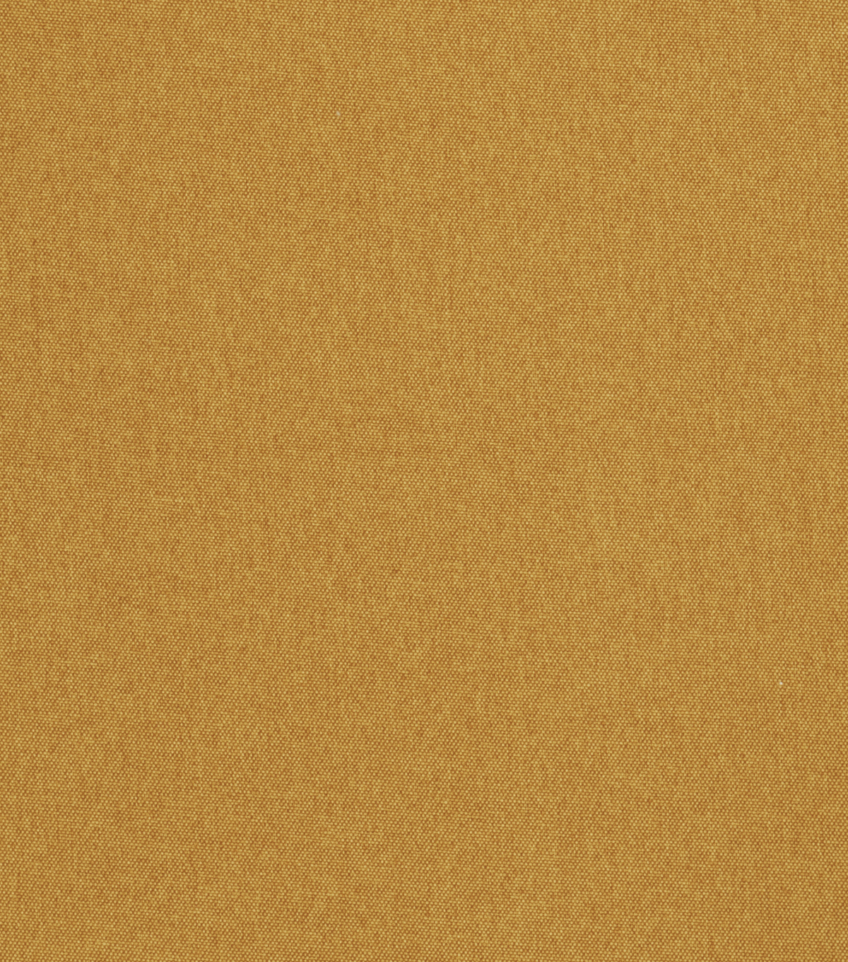 Home Decor 8x8 Fabric Swatch-Eaton Square Gardner Mustard