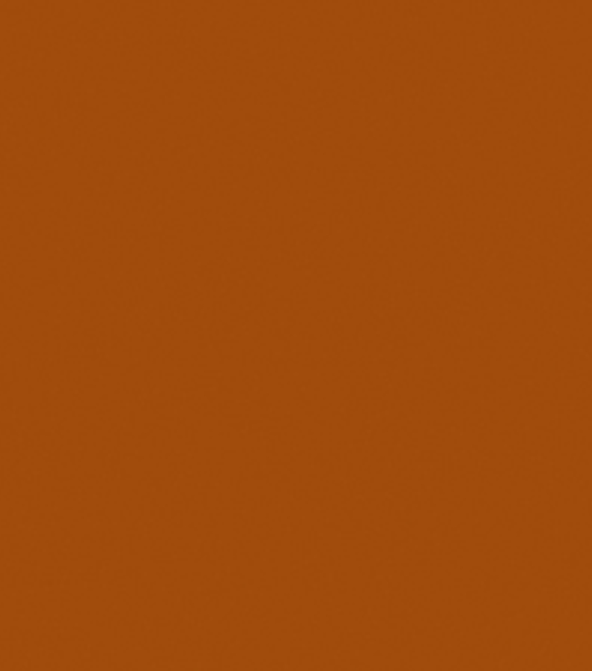 Delta Ceramcoat Acrylic Paint 2 oz, Burnt Sienna