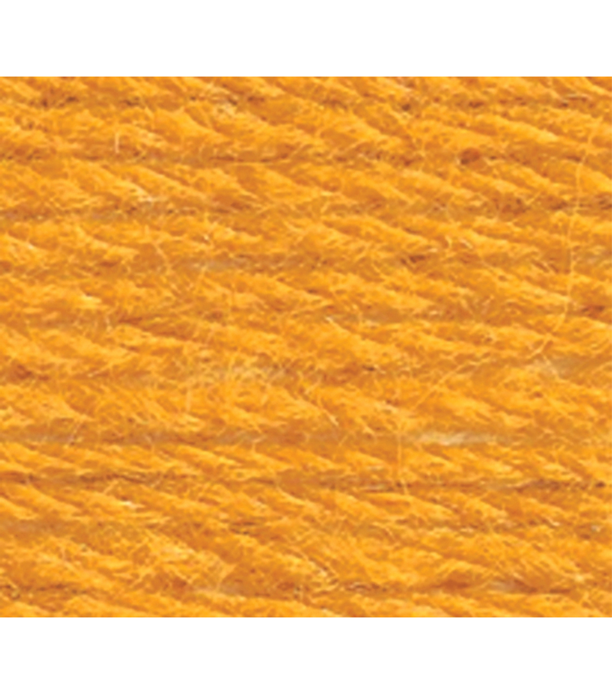 Lion Brand Wool-Ease Yarn, Gold